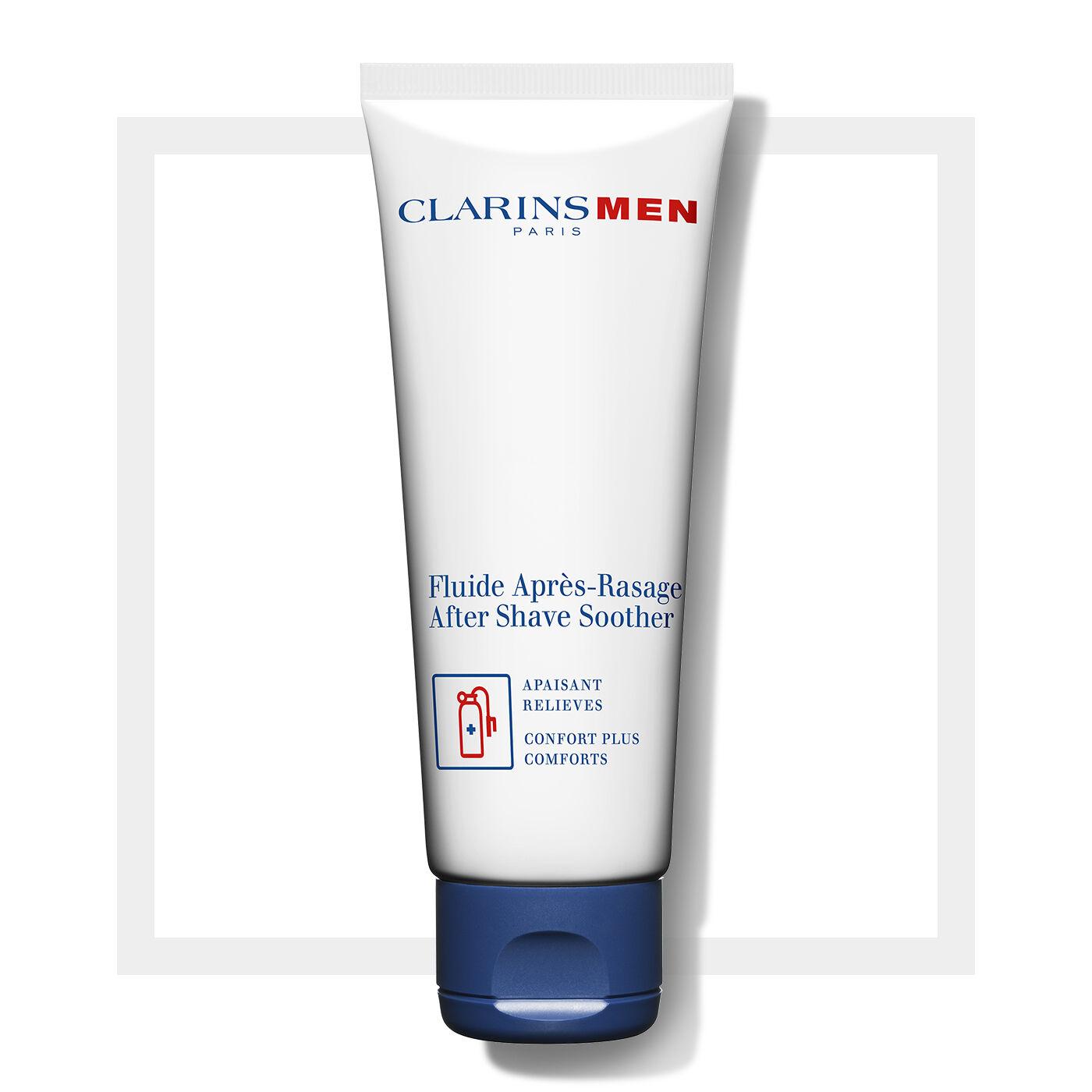 After-Shave%20Fluide%20Apr%C3%A8s%20Rasage%20ClarinsMen