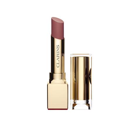 Lippenstift Rouge Eclat mit Anti-Age Wirkung