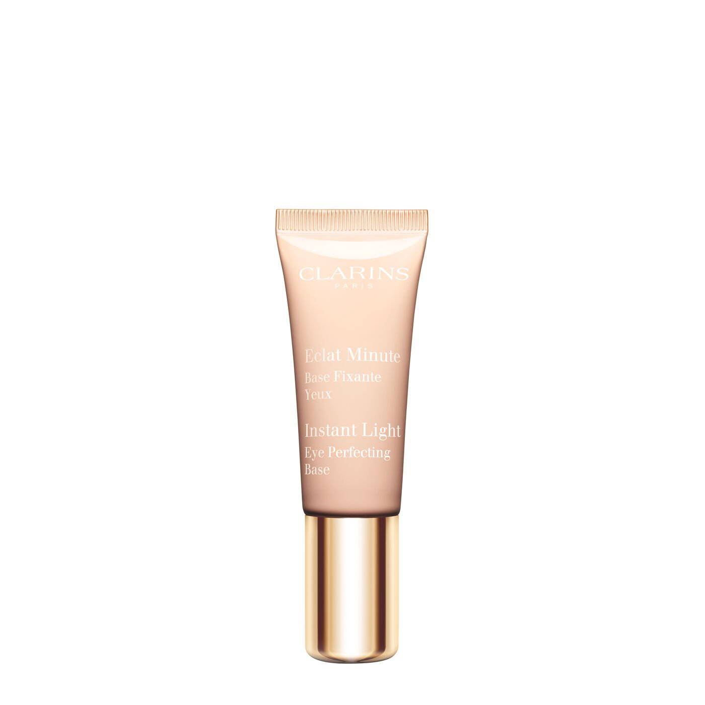 Augenmakeup-Highlighter%20Eclat%20Minute%20Base%20Fixante%20Yeux