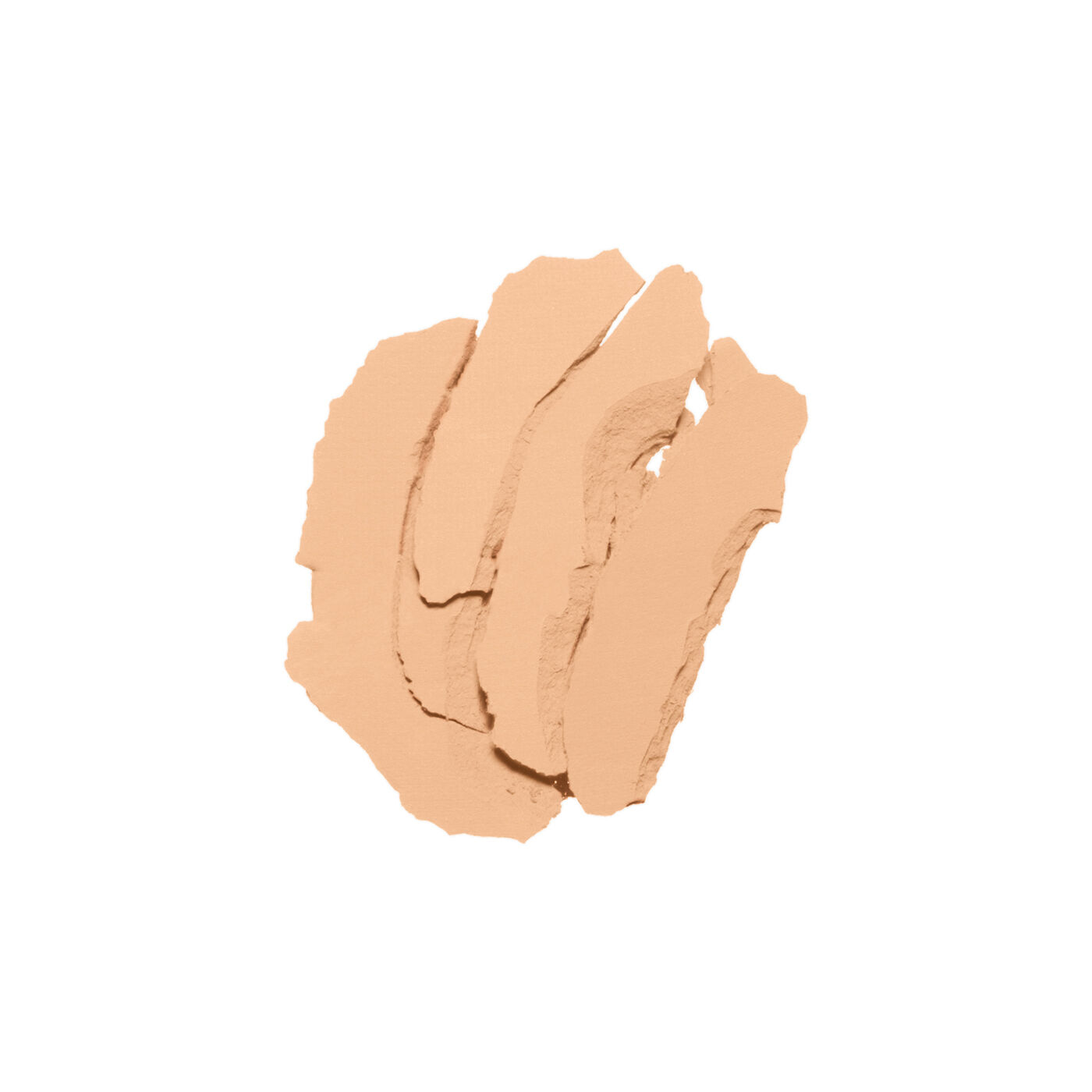 Everlasting%20Compact%20Foundation