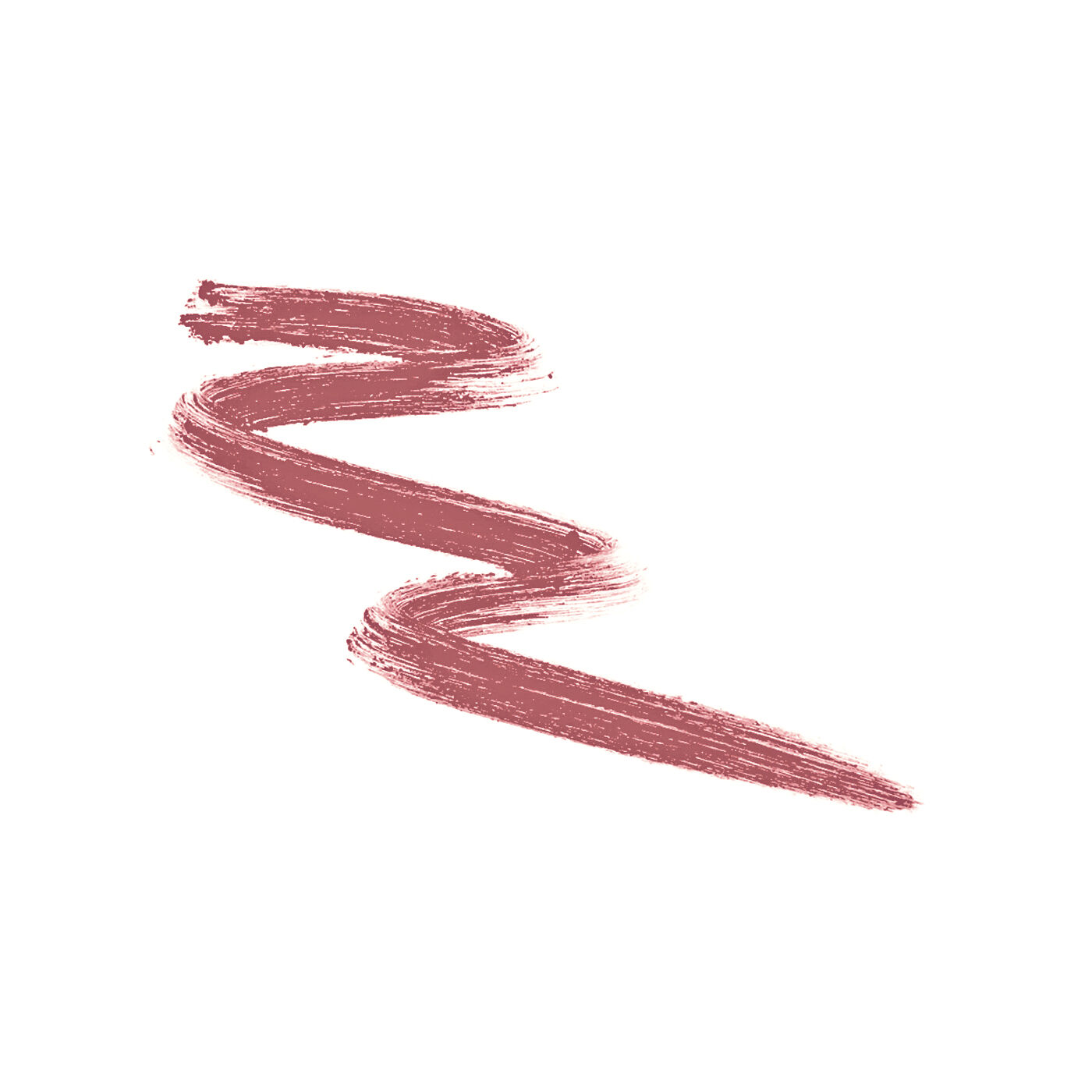Lippenkonturenstift%20Crayon%20L%C3%A8vres