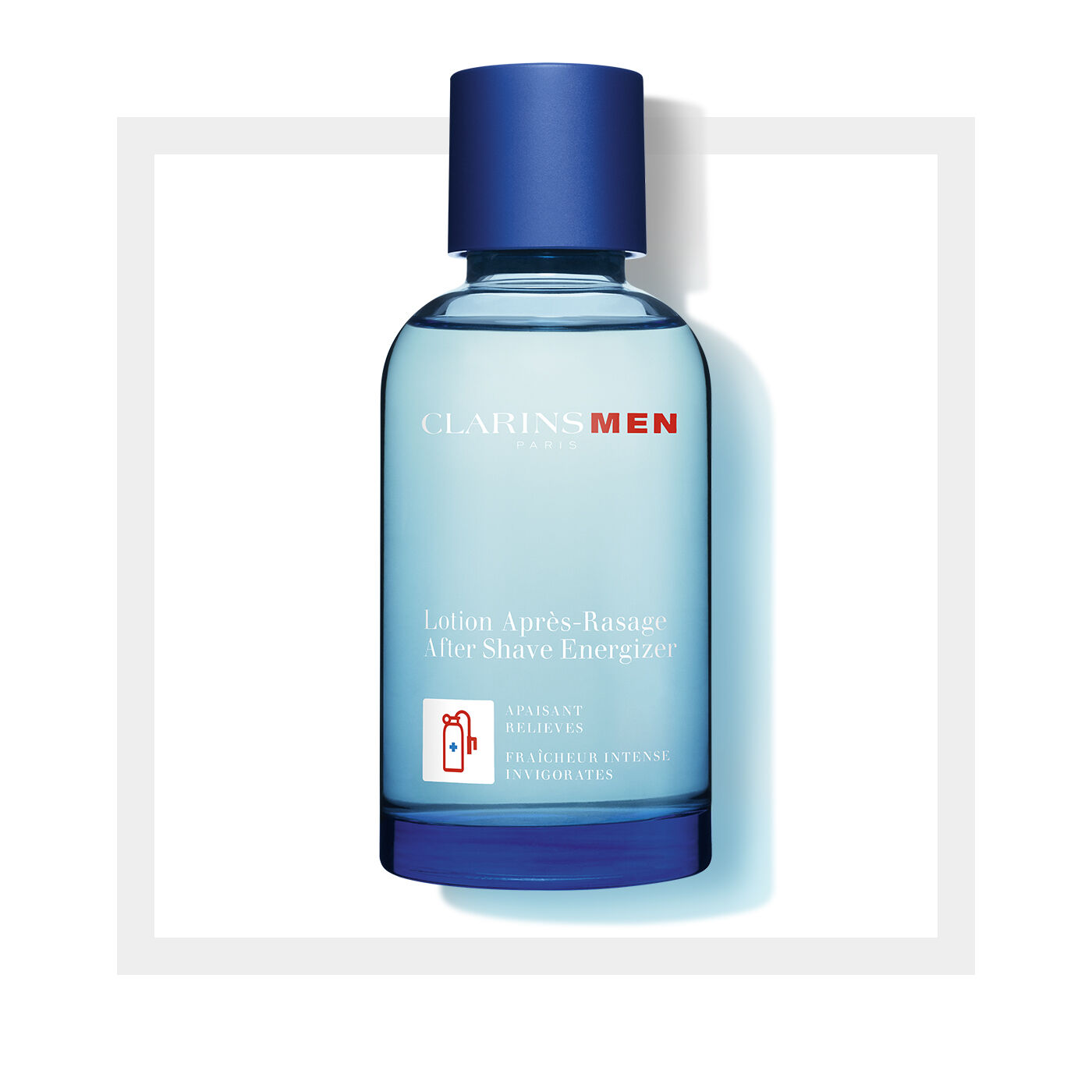 After-Shave%20Lotion%20Apr%C3%A8s-Rasage%20ClarinsMen