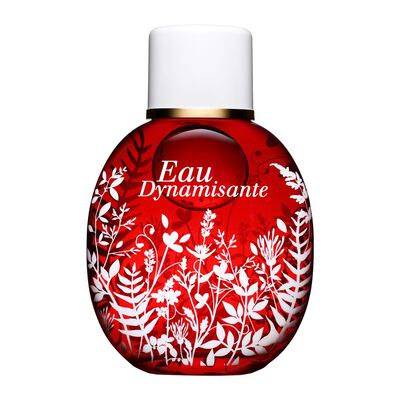 Eau Dynamisante Limited Edition