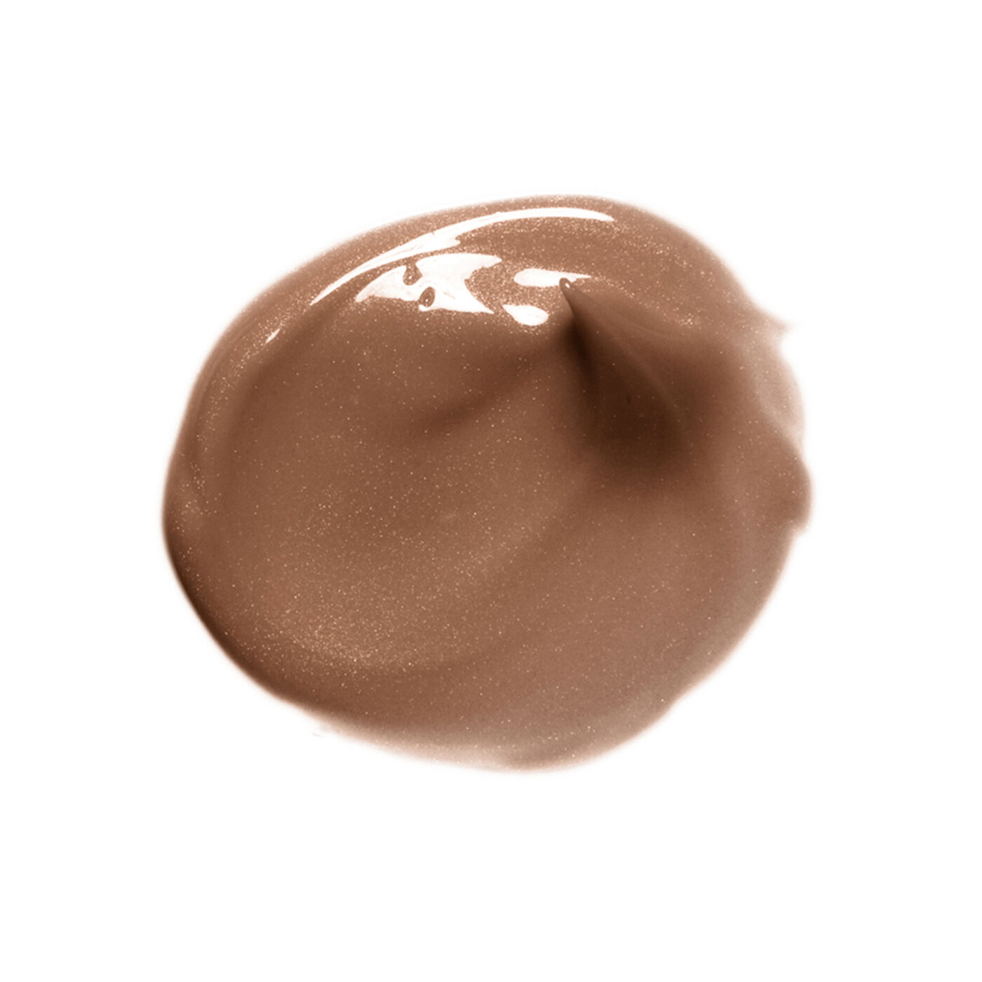 Selbstbr%C3%A4uner-Creme%20D%C3%A9licieuse%20f%C3%BCr%20Gesicht%20&%20K%C3%B6rper