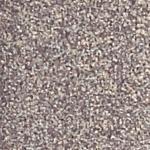 Grau mit feinen, silbrigen Schimmer-Partikeln