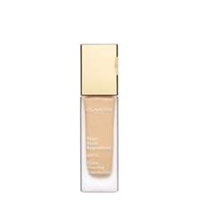 Extra-firming Foundation
