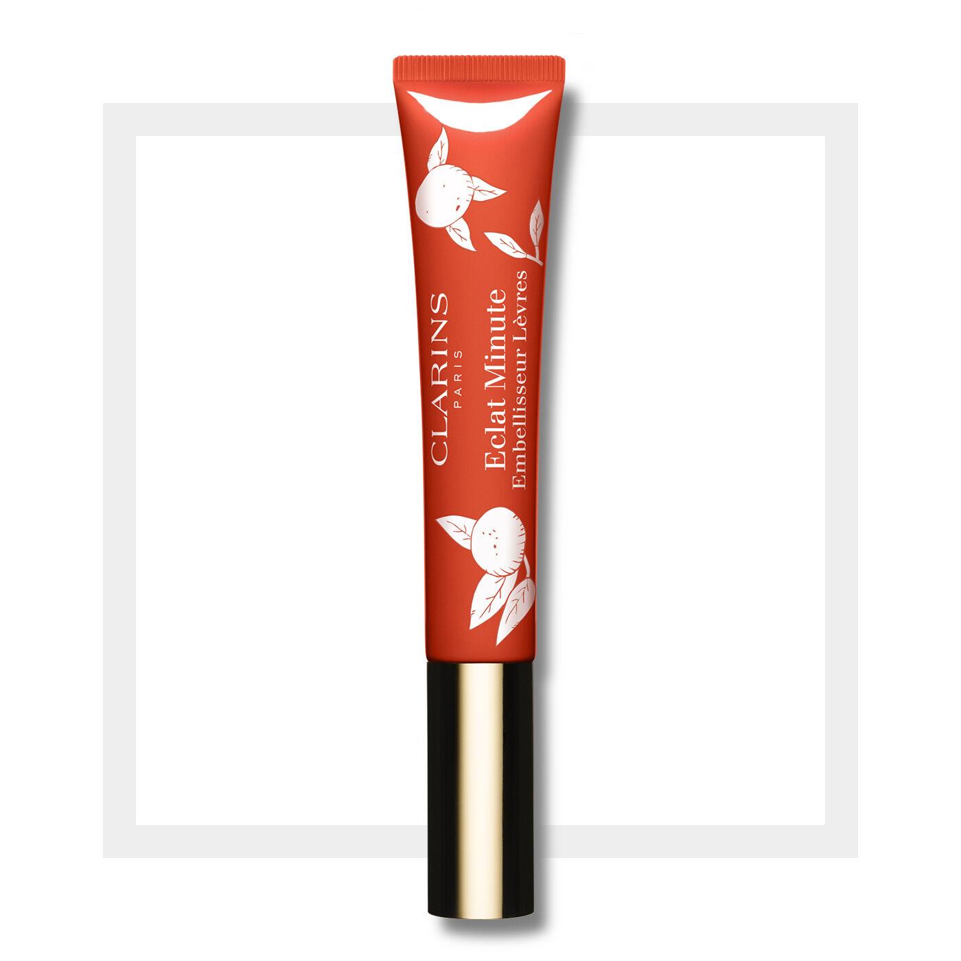 Lippen-Highlighter%20Eclat%20Minute%20Embellisseur%20L%C3%A8vres