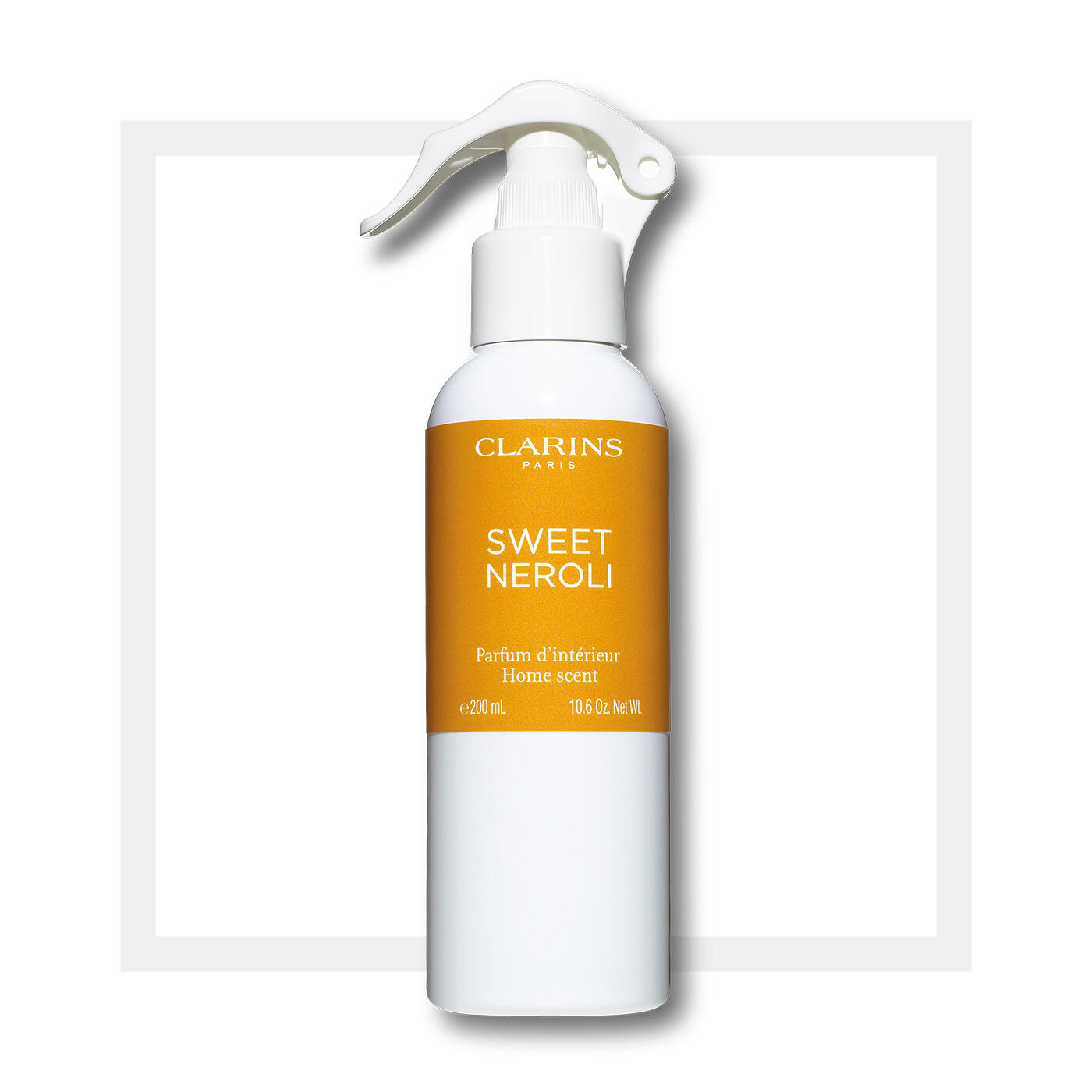 Sweet Neroli Raumduft