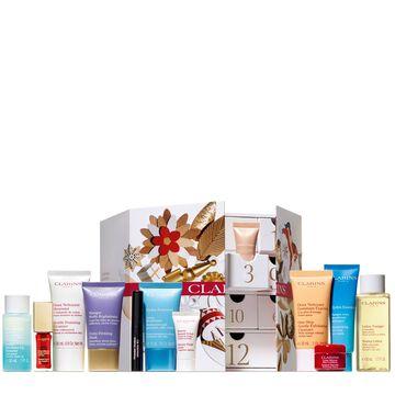 12 Produkt-Klassiker für glamourösen Festtags-Look
