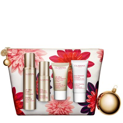 Pflege-Set Lift-Affine Visage