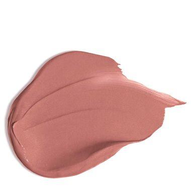 758V sandy pink