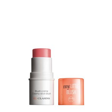 My Clarins Blush Stick 01