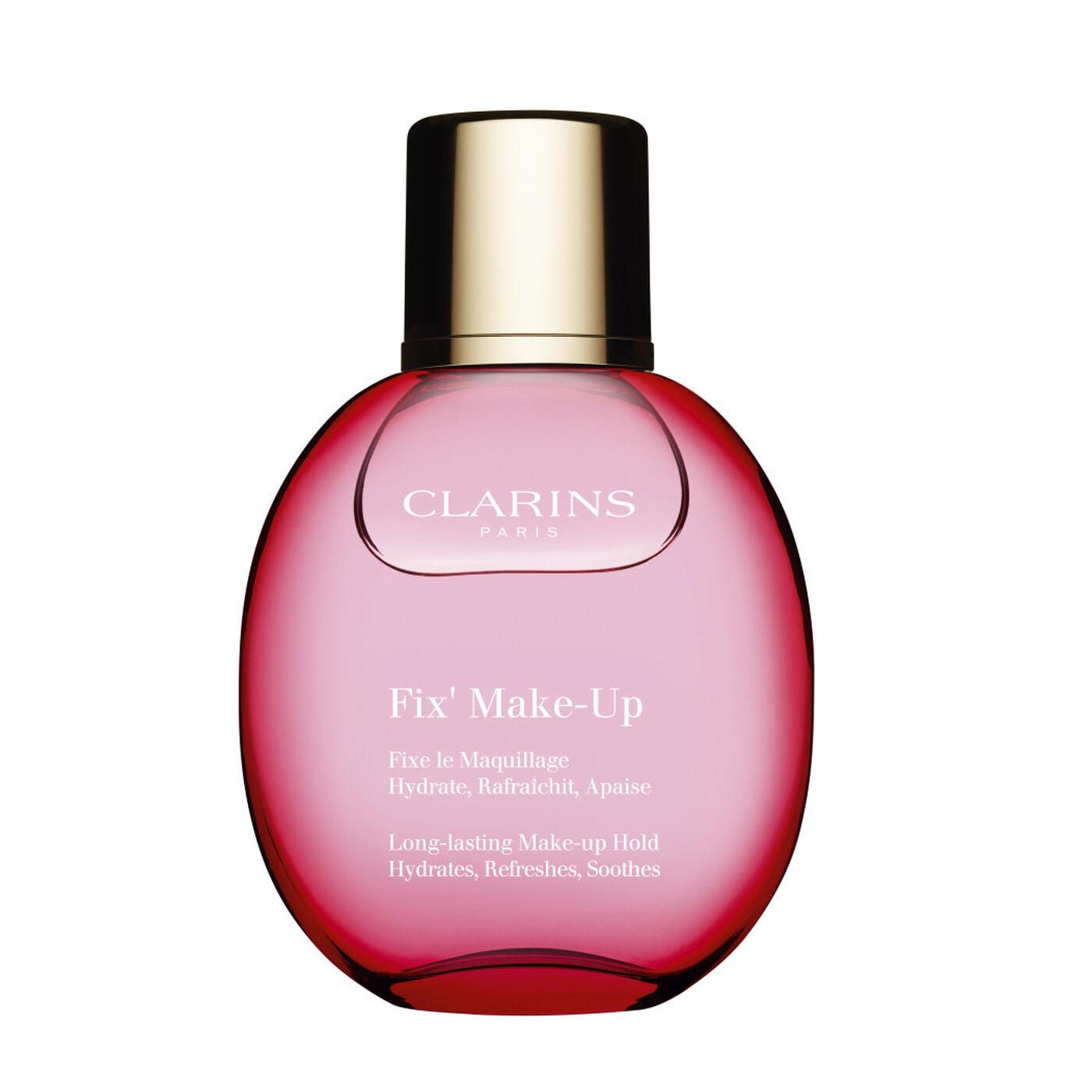 Fix' Make-Up Makeup-Fixierung zum Aufsprühen