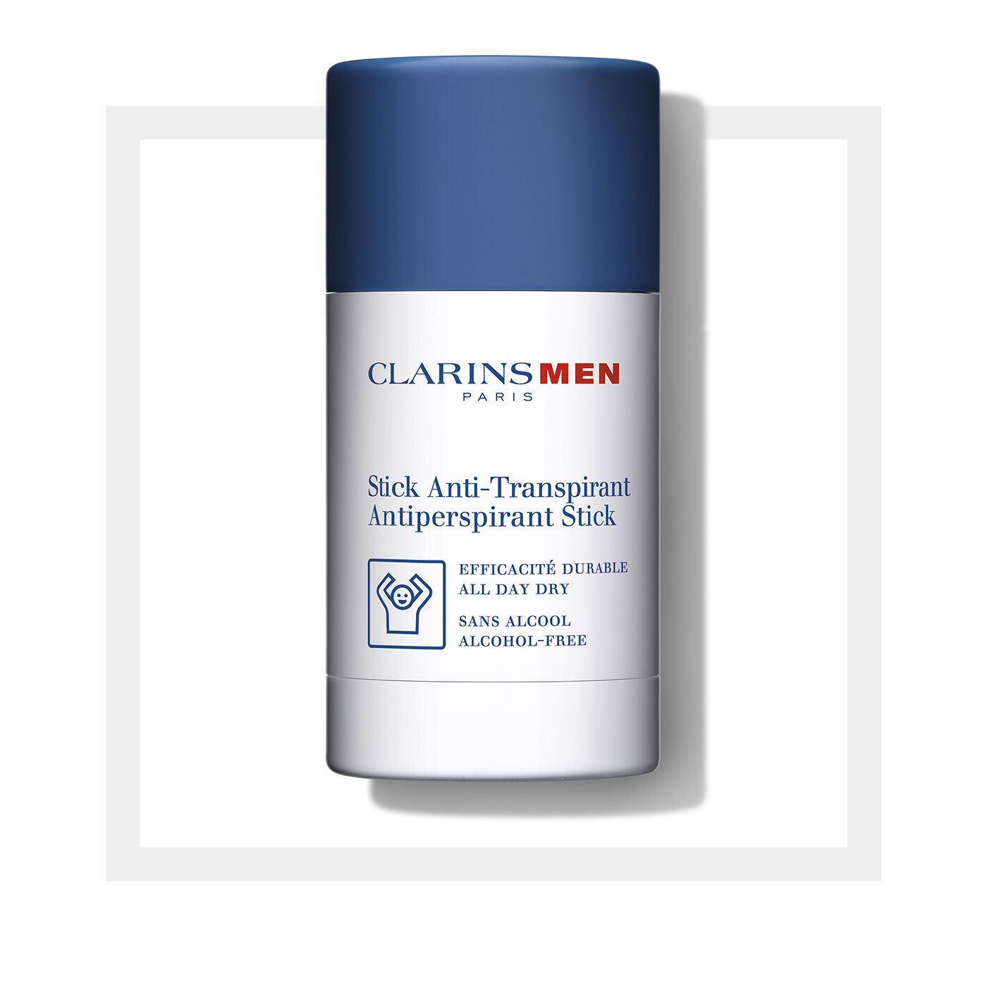 Anti-Transpirant%20Deo%20Stick%20ClarinsMen