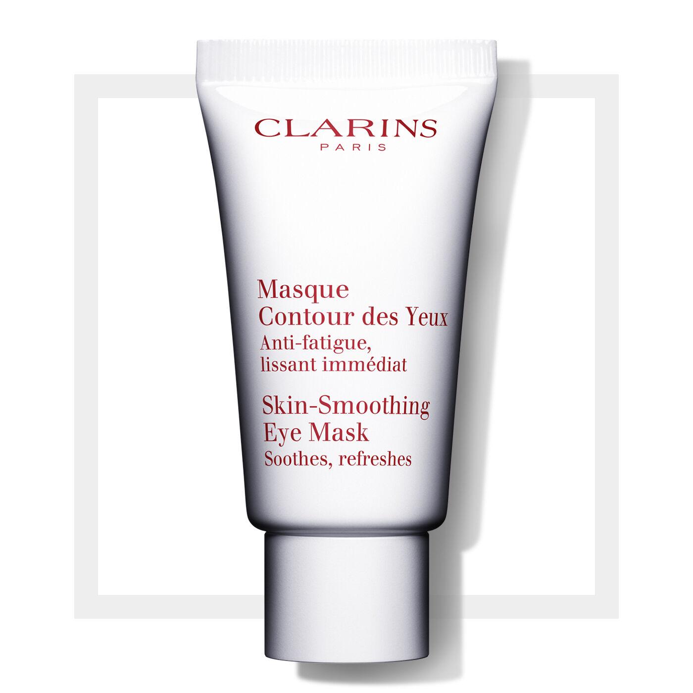 Augenmaske Masque Contour des Yeux mit Lifting-Effekt