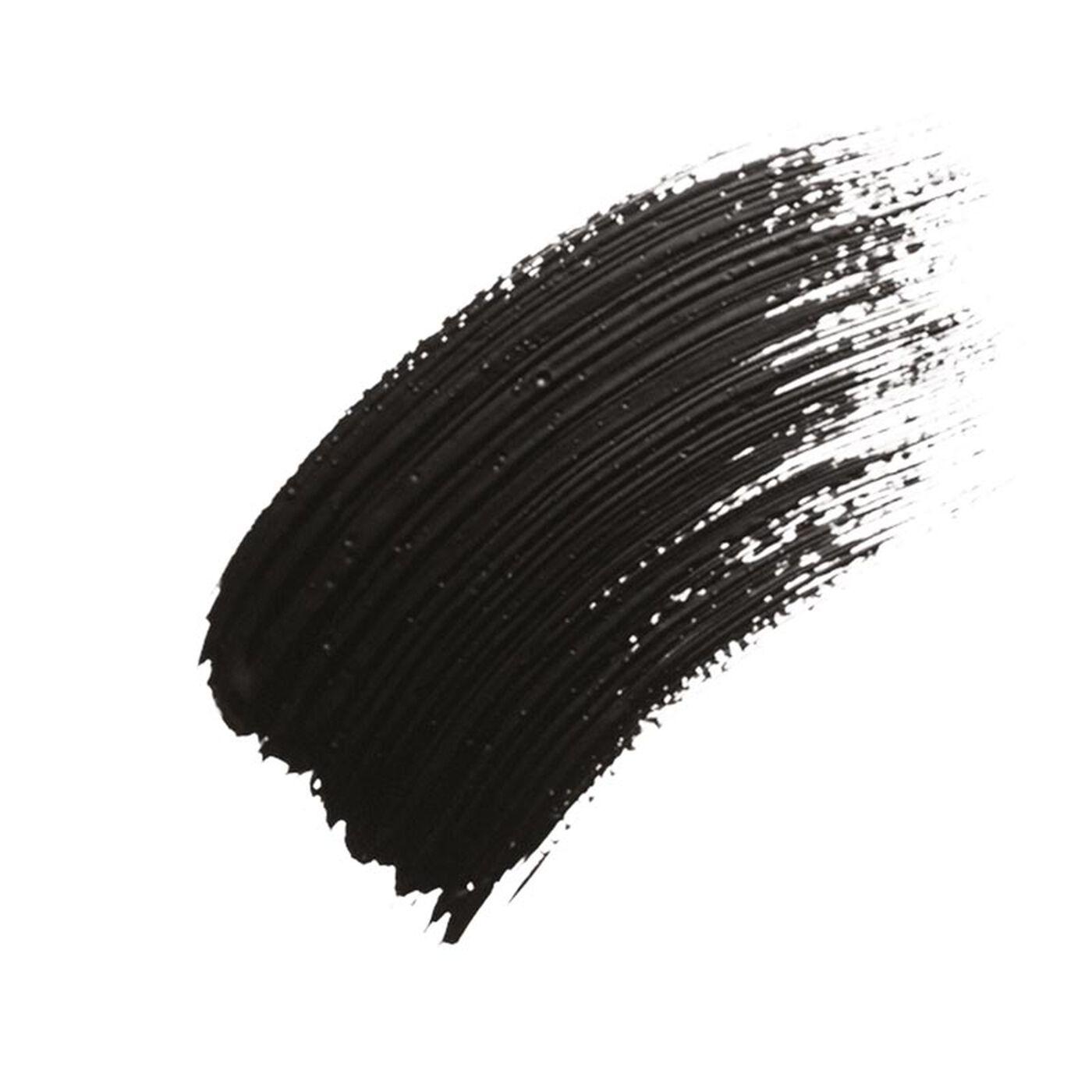 Supra Volume Mascara für Extra-Volumen