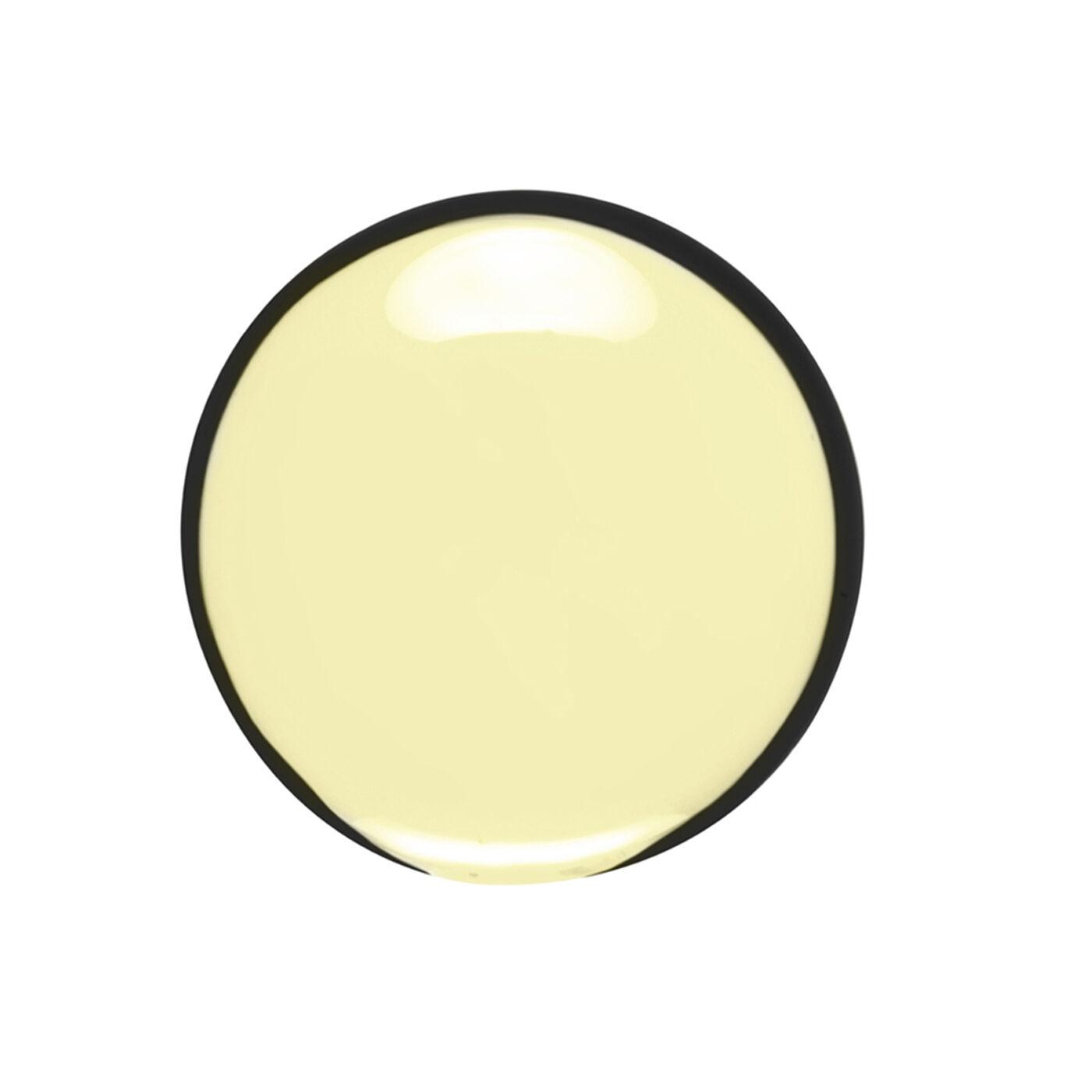XL-Reinigungslotion Tonique Camomille - normale/trockene Haut