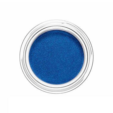 21 cobalt blue