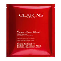 Multi-Intensive Masque-Sérum Liftant Anti-Age Vliesmaske