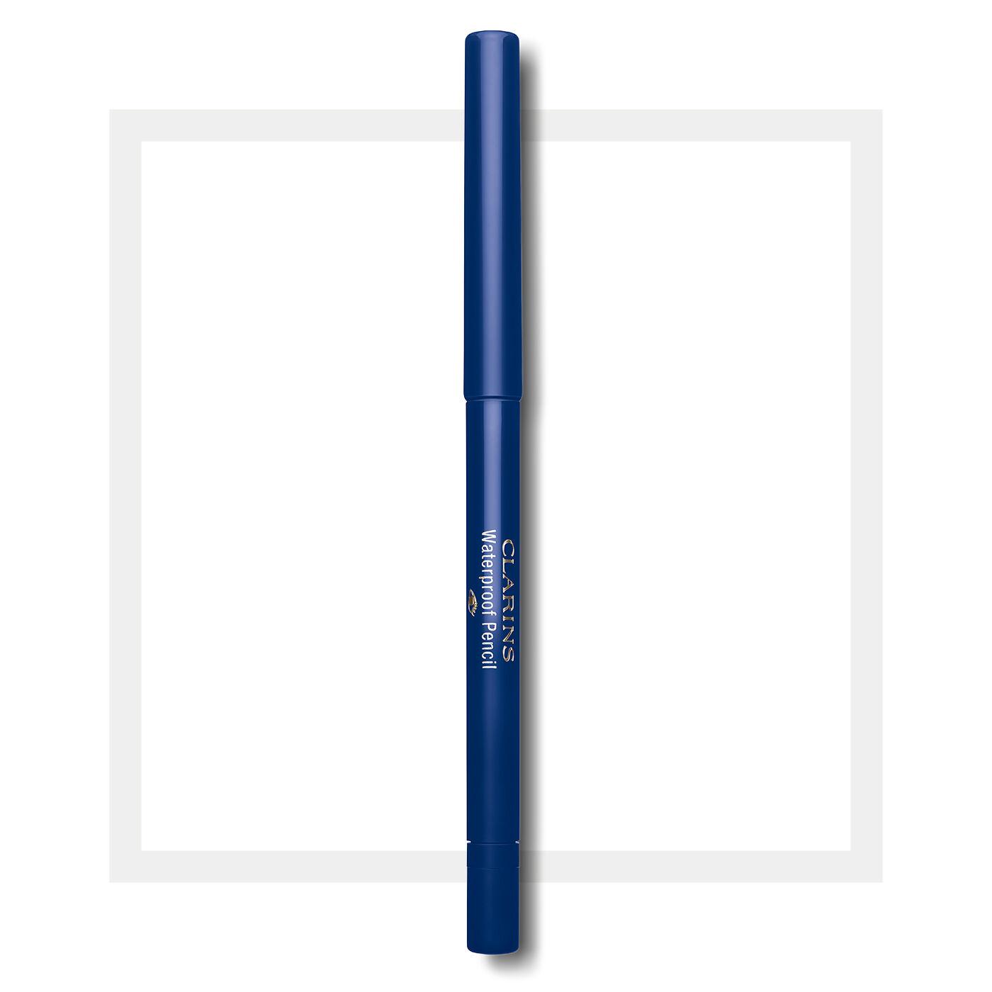 Waterproof Pencil