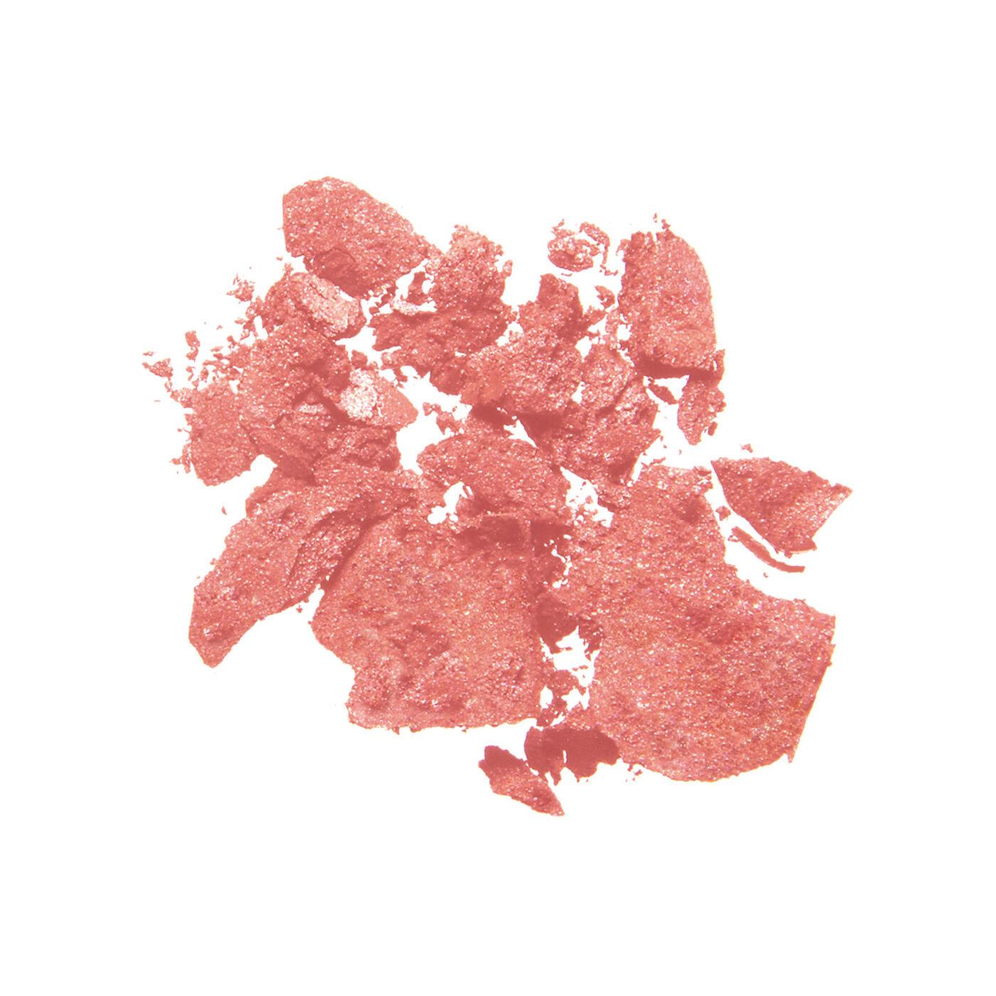 Puder-Rouge%20Skin%20Illusion%20Blush
