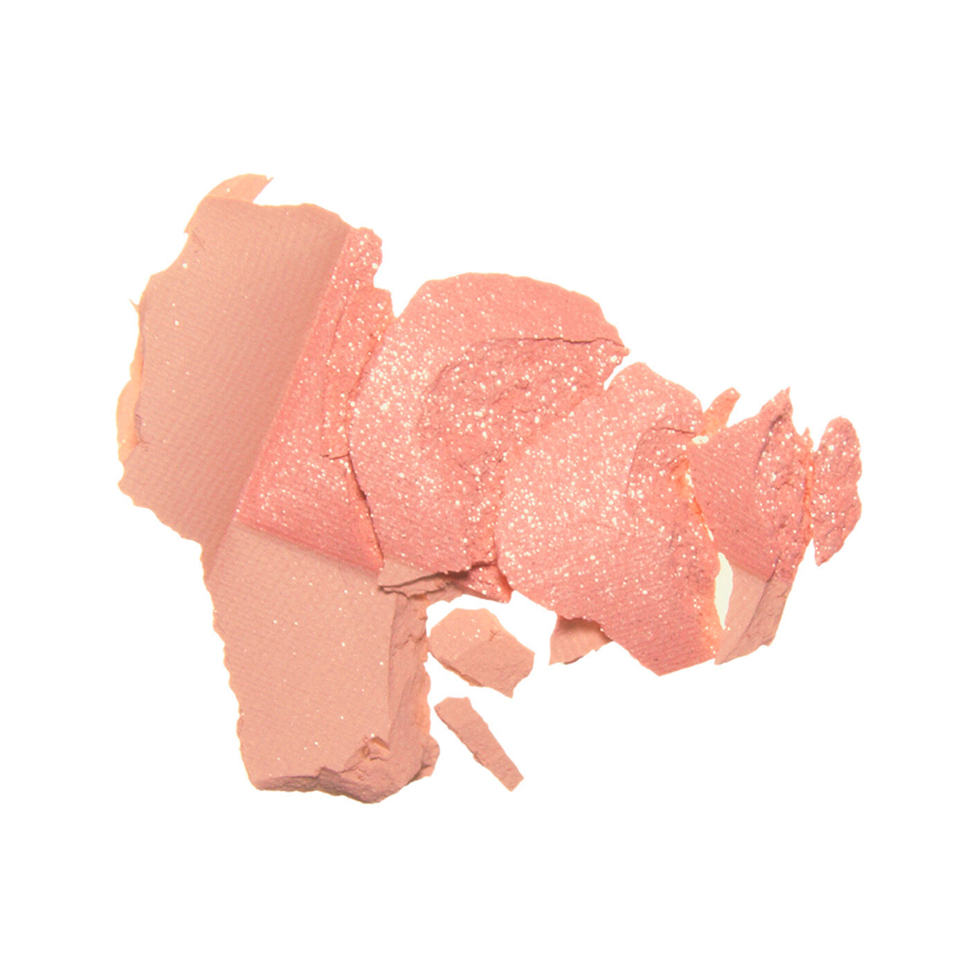Puder-Rouge%20Blush%20Prodige