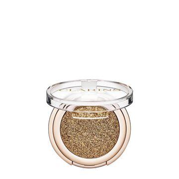 Ombre Sparkle 101 sparkling gold