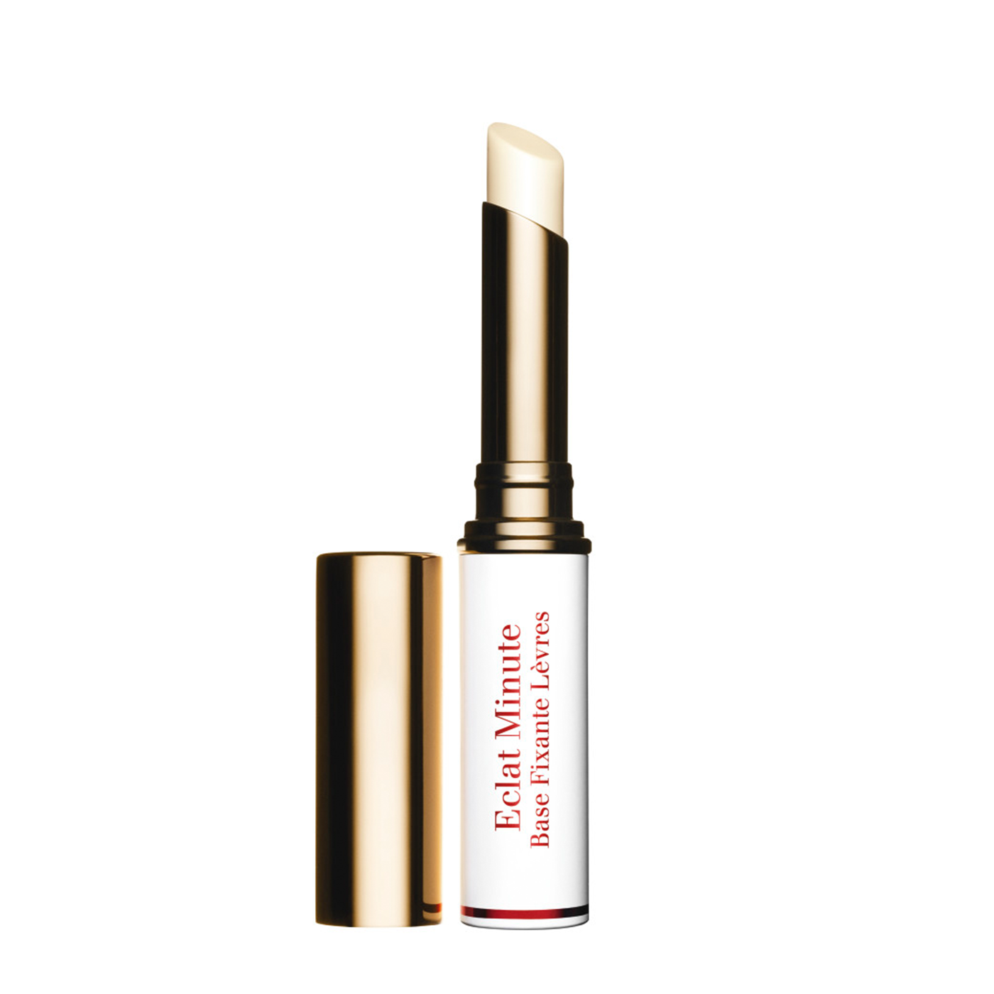 Eclat%20Minute%20Base%20Fixante%20L%C3%A8vres%20Lippengrundierung