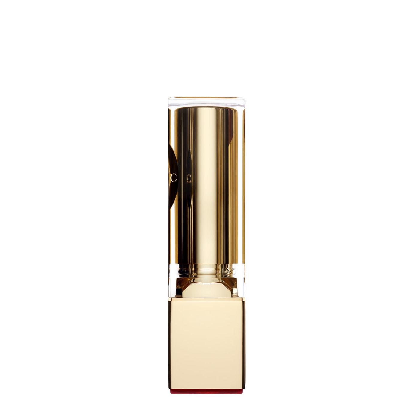 Lippenstift%20Rouge%20Eclat%20mit%20Anti-Age%20Wirkung