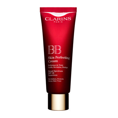 BB Skin Perfecting Cream SPF 25 00