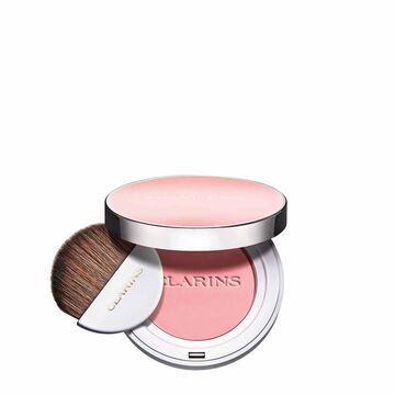 Joli Blush Puder-Rouge