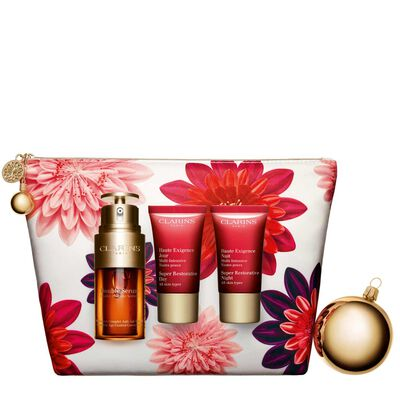 Pflege-Set Double Serum  & Multi-Intensive
