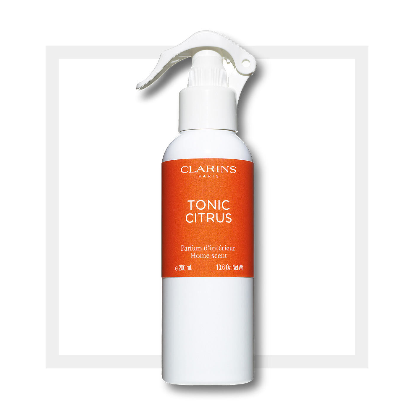 Tonic Citrus Raumduft
