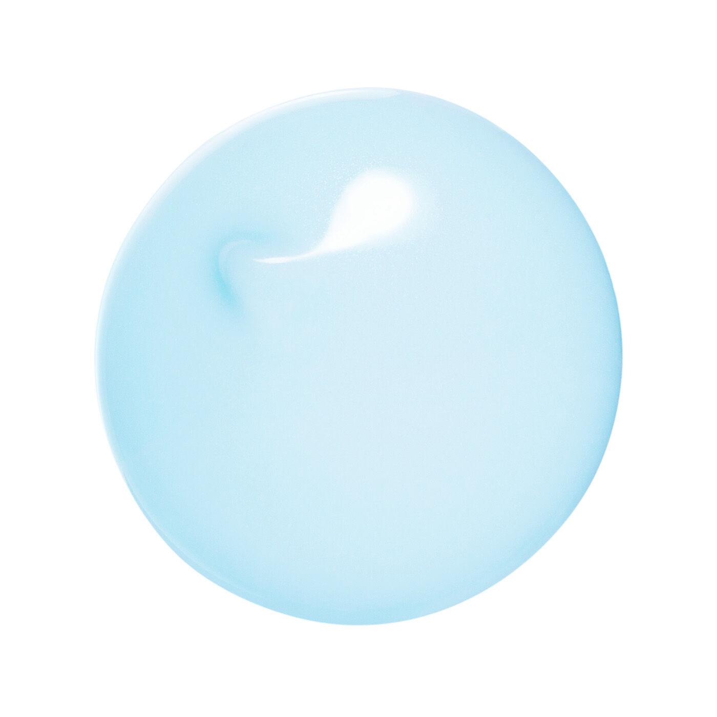 Emulsion%20Lait%20Jambes%20Lourdes%20bei%20schweren,%20m%C3%BCden%20Beinen