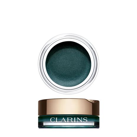 Ombre Satin 05 green