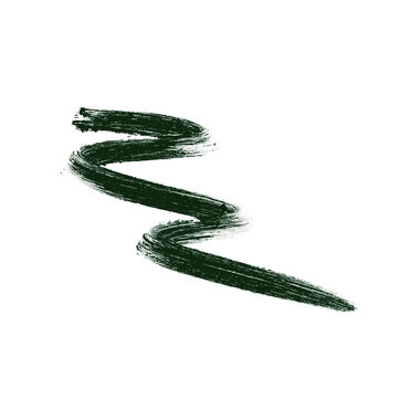 09 intense green