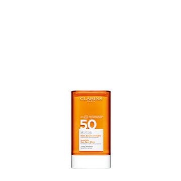 Sonnenschutz-Stick für das Gesicht UVA/UVB 50