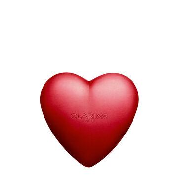 Herz-Seife