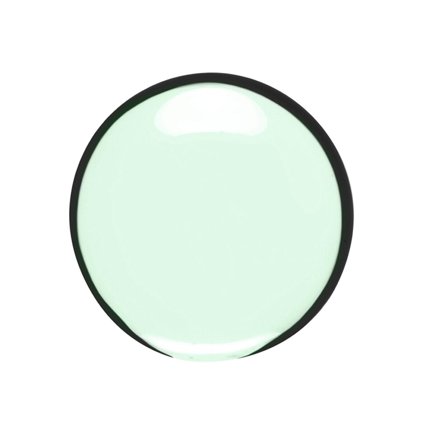XL-Reinigungslotion Tonique Iris - Mischhaut/ölige Haut 400 ml