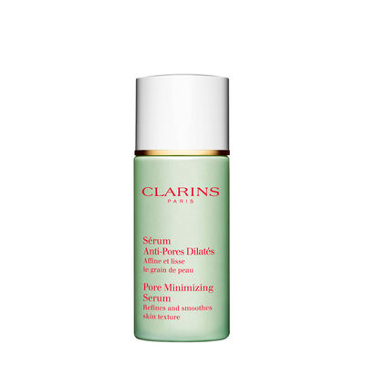 Porenverfeinerndes Serum Anti-Pores Dilatés