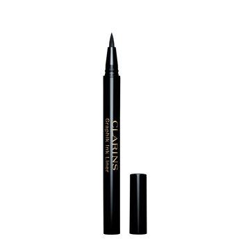 Wasserfester Eyeliner 01 Black