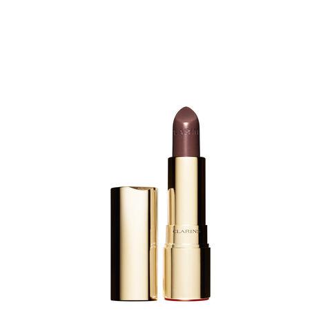 Cremiger Lippenstift Joli Rouge Brillant