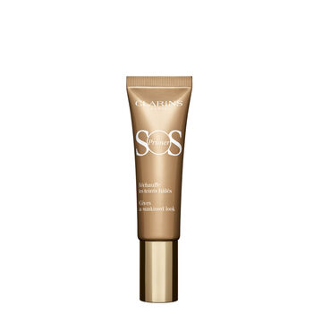 SOS Primer Makeup-Base