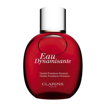 Aromaduft Eau Dynamisante 50 ml