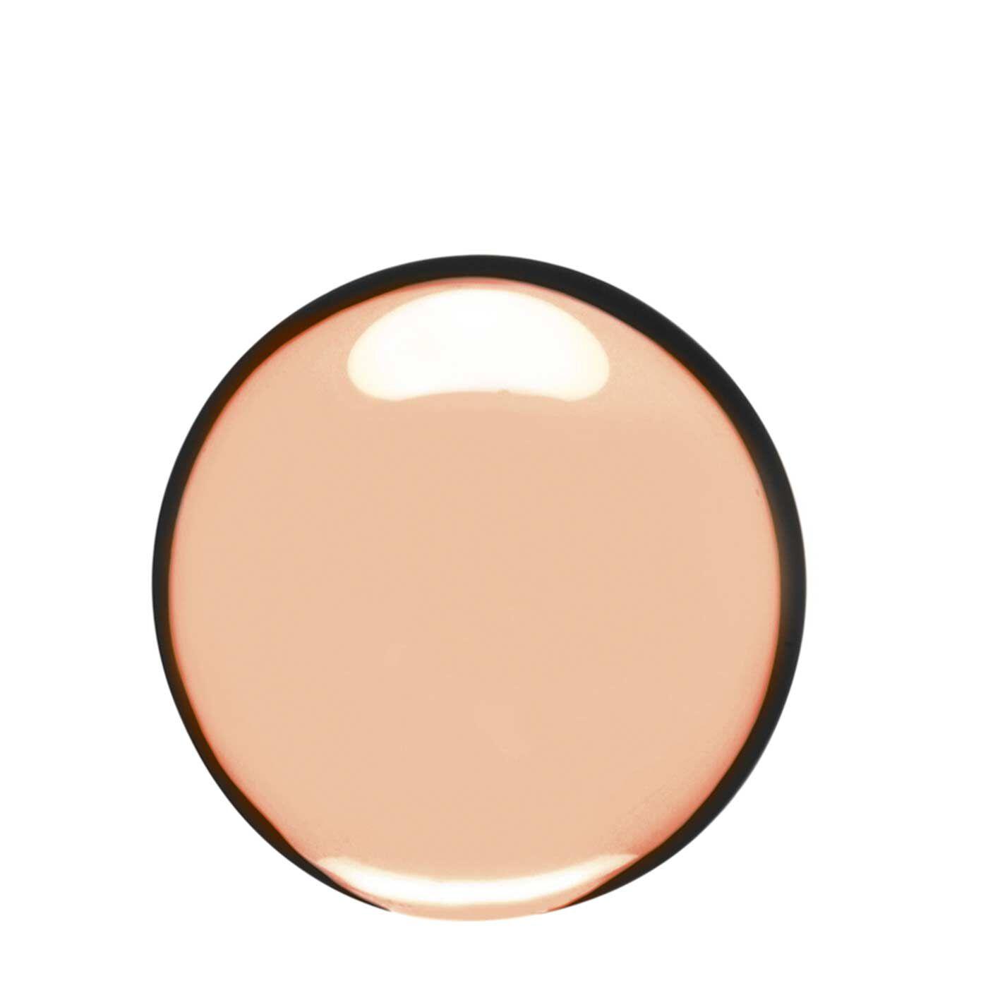 Skin%20Illusion