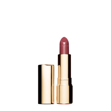 Klassischer Lippenstift Joli Rouge