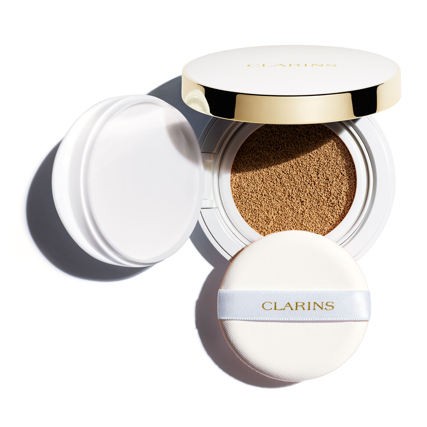 Everlasting%20Cushion%20Foundation%20SPF%2050