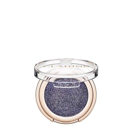 Ombre Sparkle 103 sparkling blue