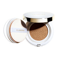 Everlasting Cushion Foundation SPF 50 / PA+++