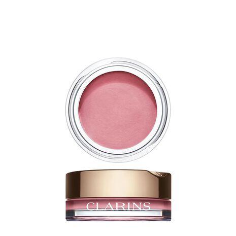 Ombre Velvet 02 pink